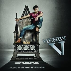 Henry V promo